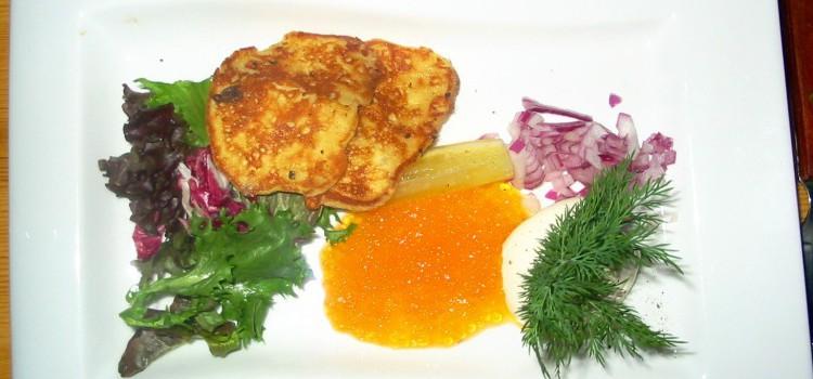v-them-gastronomie-ndc